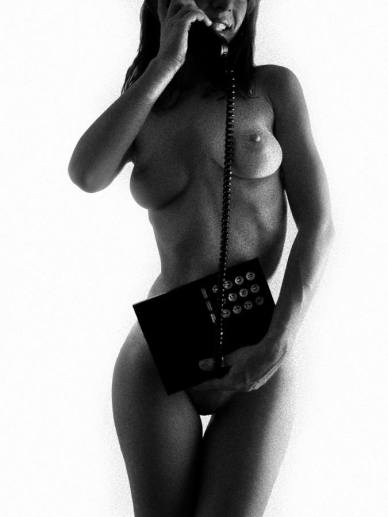phonesex.jpg