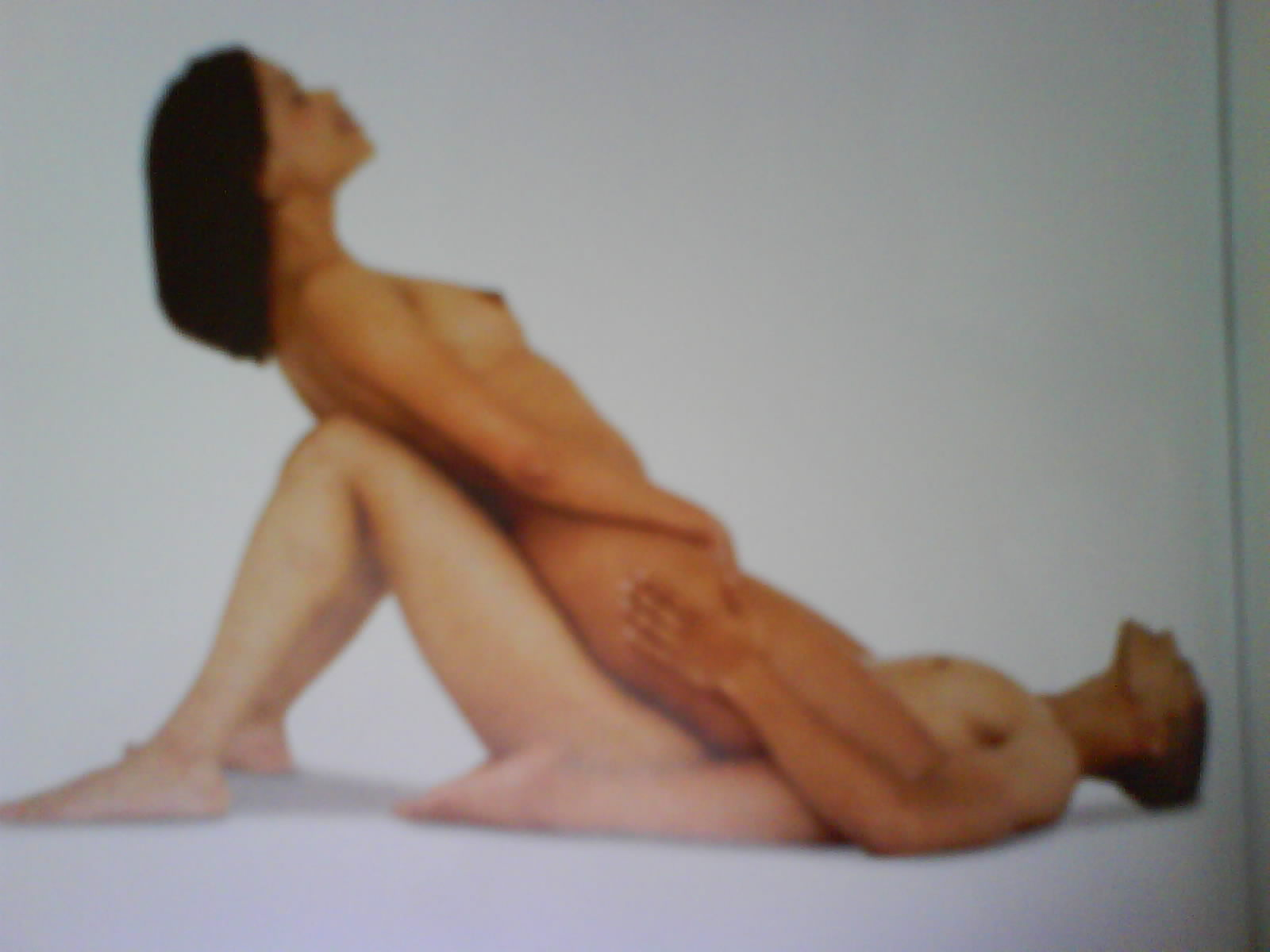 Position of the week #4. April 2, 2008. dsc00375.jpg. Best for sex on the ...